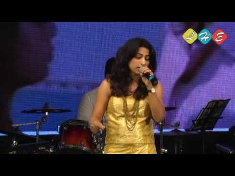 Baho me chale aao by singer mona kamat,prabhugaonkar