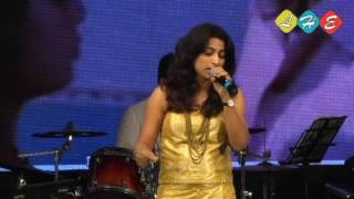 Download lagu Baho me chale aao by singer mona kamat,prabhugaonkar