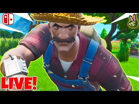 Pro Nintendo Switch Player How To Farm 101 - top trending roblox videos of shadowed playstv