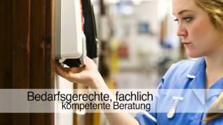Latexhandschuhe - Altrip, Rhein-Pfalz-Kr Mucambo-Gummi Matthias Jacoby Handschuhe(, 2013-08-28T08:32:39.000Z)