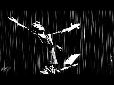 Murat Göğebakan - Keşke