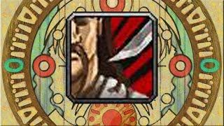 Assassination Rogue 5.4 DPS Rotation Macro