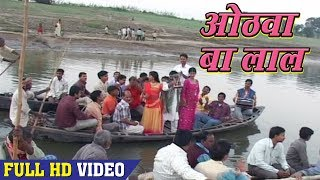 """#Ravindra Kumar """"Raju"""" का ये गाना आपने नहीं सुना तो कुछ भी नहीं सुना एक बार जरूर सुने"""