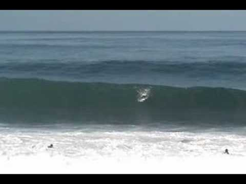 Why I Rarely Surf Pipe (Pipeline, North Shore Oahu)
