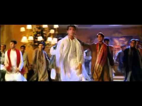 Lejah lejah ( La famille indiènne ) PARODIE streaming vf