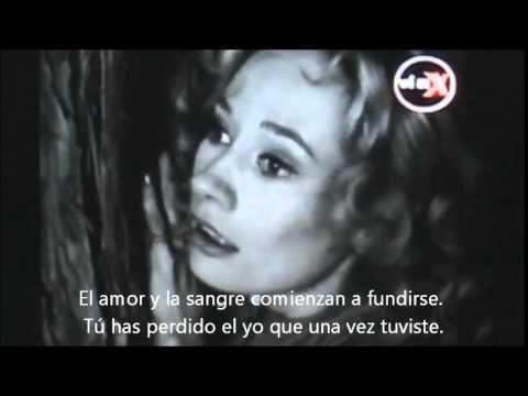 Mr. Bungle - Carousel (Music Video) (Subtitulado Español)