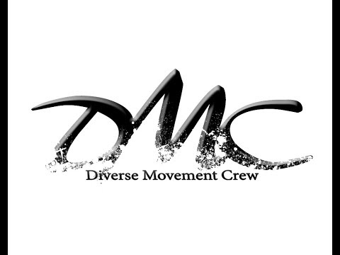 DMC T-Shirts Available & Updates & Patreon / 50 % Discount Read Info | @StylezTDiverseM |