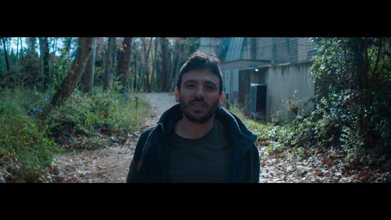 Ciudad Jara - Bailé (videoclip)