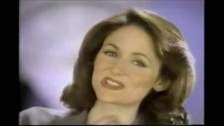 January 31, 1998 commercials thumbnail