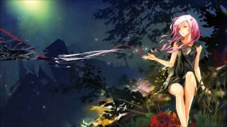 Repeat youtube video Nightcore- The Only Reason (5SOS)