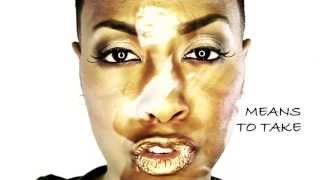Carolyn Malachi - Fall Winter Spring Summer (Lyric Video)