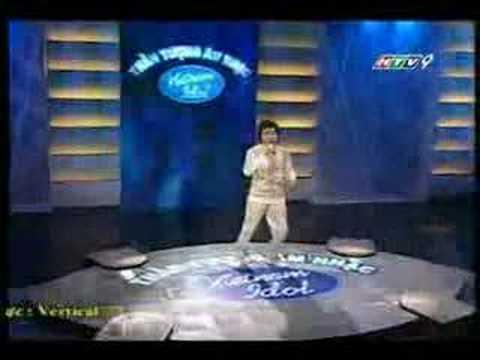 Ngoc Anh Di Tim Loi Ru Mat Troi part 1