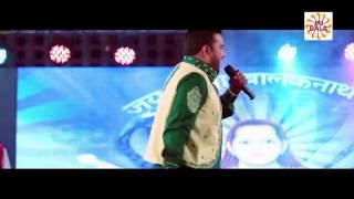Superhit Punjabi Bhajan - Hath FadKe Kaisa Natha Da By Gurjeet Gautam Jalandhari