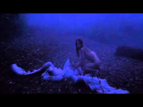 Chelsea Wolfe - The Modern Age