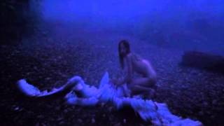 Repeat youtube video Chelsea Wolfe - The Modern Age