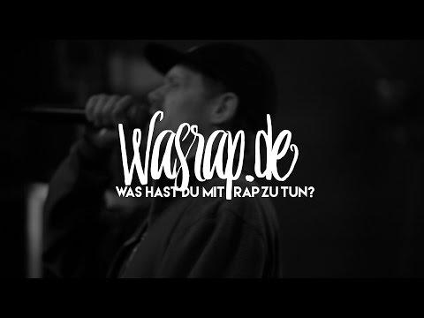 AzudemSK - Neue Welt (live in Leipzig)