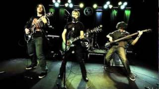 School of Rock - Eden Prairie, MN - Bark at the Moon