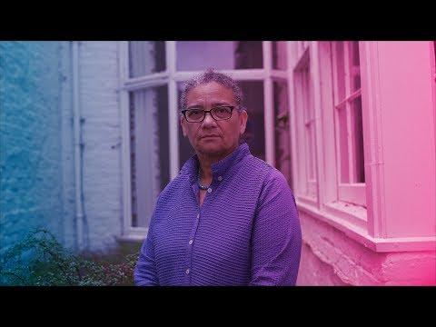 Lubaina Himid: Turner Prize 2017