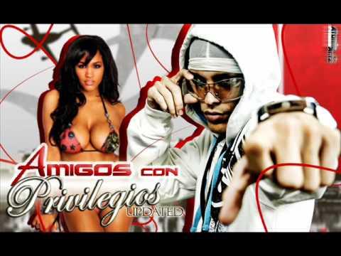 Amigos Con Privilegios Updated Prod By Melow
