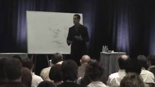 Network Marketing / Business Entrepreneurs Tip from Jeffrey St.Laurent
