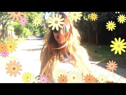 """MARAMA - Loquita (VideoClip Oficial)"" Video de Familia"
