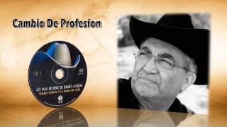 Y La Banda Del Jigue - Eliades Ochoa - Cambio De Profesion