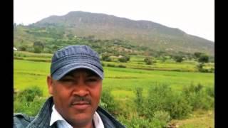 ethiopian new tigrigna wedding song awlo by ytbarek kahsay 2016