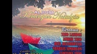 Album Kenangan Nostalgia, Vol. 3