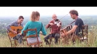Naragonia - Lilac / Dave The Watchman