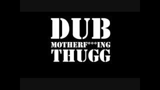 Drake - Headlines (Dub Thugg Remix)