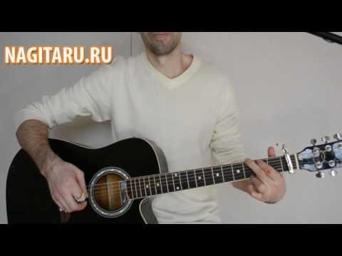 Пей моряк - Простые аккорды в Em и разбор + для новичков. | Песни под гитару - Nagitaru.ru