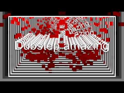 "Free Download ""ukf Dubstep 2013 (continuous Dj Mix)"" Fan Video Mp3 dan Mp4"