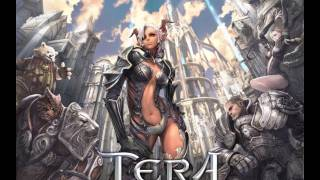 Tera - Temple of Dagon Trailer
