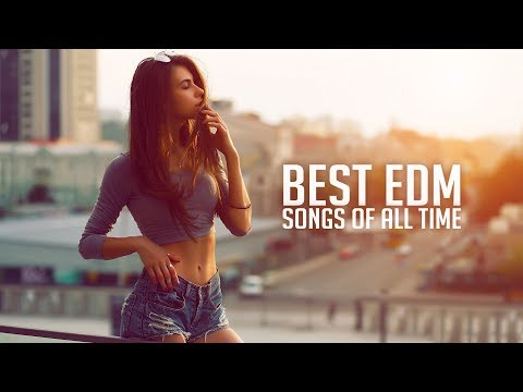 Best EDM Songs & Remixes Of All Time | Electro House Party