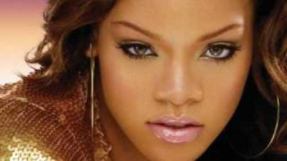 rihanna if it s lovin that you want official music