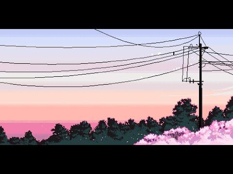Studio Ghibli Music Box + Rain