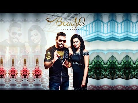 Beautiful l Kanth Kaler l Kamal Maan l  New Punjabi Song 2018 l Dainik Savera