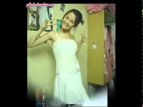 girl xinh DALAT part 3.flv