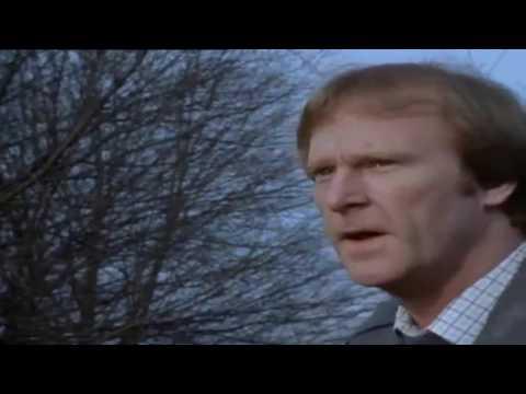 Dennis Waterman - you are my Hero
