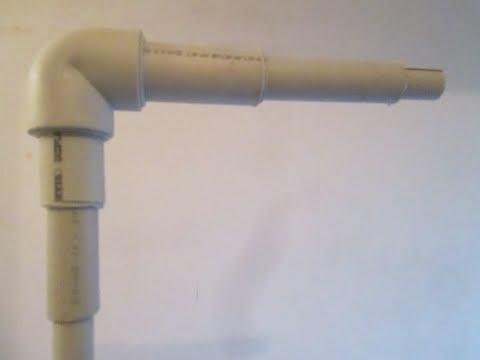 Сварка труб ППР 32мм 25мм и 20мм без преходных муфт!!!
