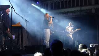 Maggie Rogers | Fallingwater - Live Paradiso Amsterdam 2018