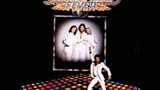 (70's) Bee Gees - How Deep Is Your Love