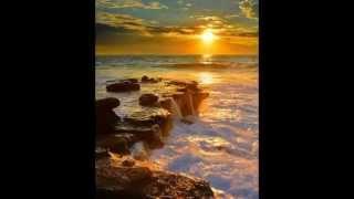 Biển, Nổi nhớ và em - Quang Lý