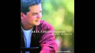 Eres Tú La Unica Razón De Mi Adoración - Danilo Montero
