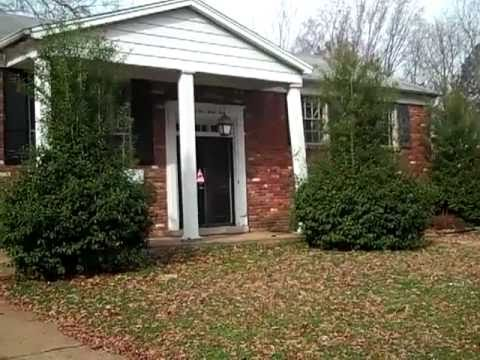 3433 Stone Memphis, TN 38118 Huge Home!! Big Rent!!