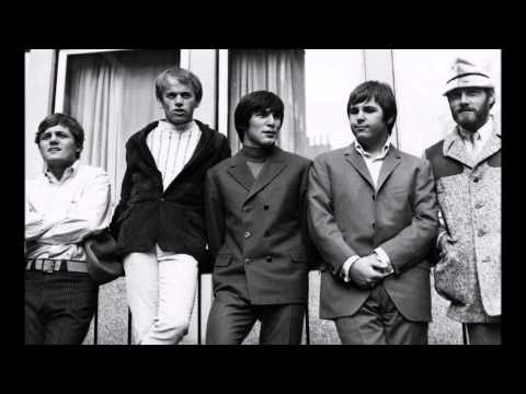 The Beach Boys We're together again tracks and completed song mp3