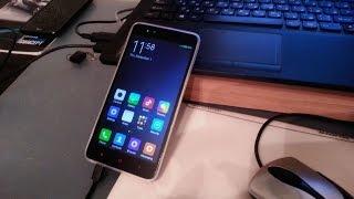 ПРОШИВАЕМ Xiaomi Redmi Note 2 - ИНСТРУКЦИЯ!(, 2015-09-11T07:38:19.000Z)