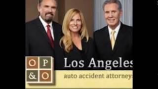 los angeles car crash attorney los angeles motorcycle accident attorneys