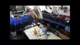 Герметик для ремонта бескамерных шин(Герметик для ремонта бескамерных шин www.moto18.ru., 2013-11-12T10:35:55.000Z)