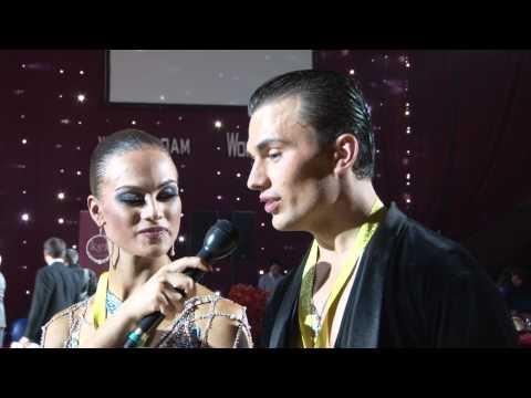 Куракин Дмитрий -